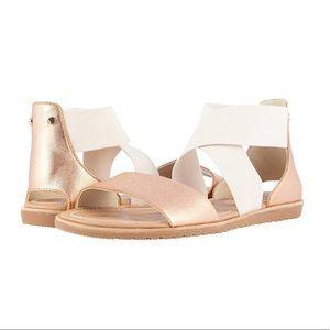 New Women's Ella Sandal size 7.5